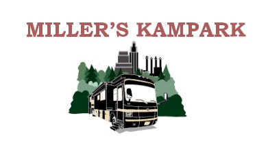 millers kampark rv facility