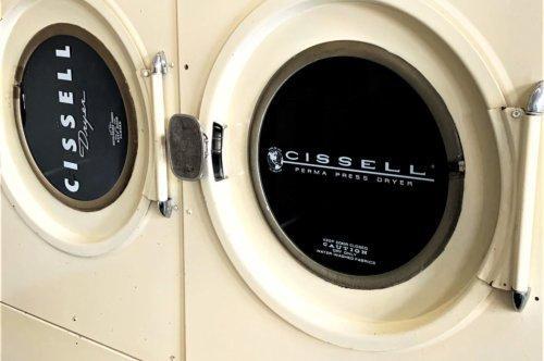 millers kampark rv facility laundry facility