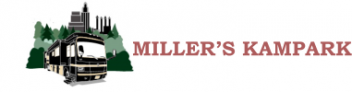 millers kampark logo kansas city rv park-2020d