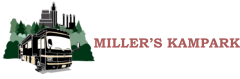 millers kampark logo kansas city rv park-2020m